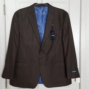 Men's Chaps sport coat